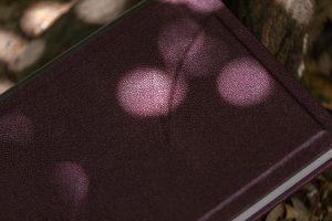 SkyBook Photobook Classic UV Print Hard Cover