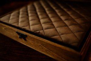 SkyBook Nevio Photobook Kolekcija