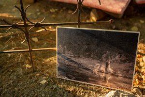 SkyBook Studio Wood Print Štampa na drvetu