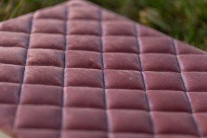 SkyBook Studio - Nevio photobook collection pink