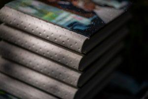 Photobook Photo Cover Eco Leather