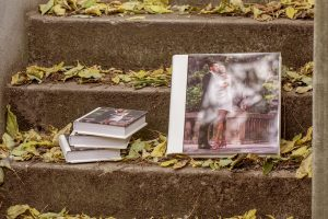 Photobook Lusso Collection