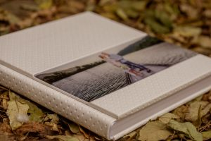 SkyBook-Studio-Acrylic-Landscape-4262