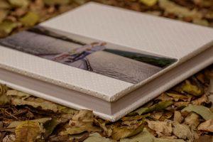 SkyBook-Studio-Acrylic-Landscape-4265