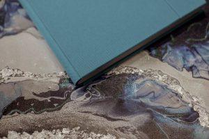 SkyBook-Studio-Classic-Canvas-5296