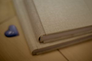 SkyBook-Studio-Classic-Canvas-Cover-5400