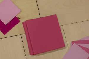 SkyBook-Studio-Classic-Eco-Leather-Pink-5422