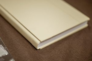 SkyBook-Studio-Classic-Eco-Leather-S-5453