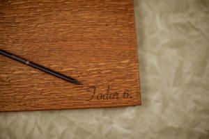 SkyBook-Studio-Dark-Wood-5357