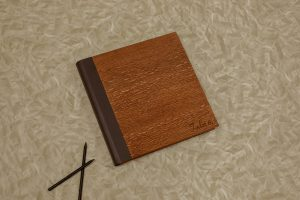 SkyBook-Studio-Dark-Wood-5360