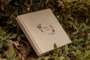 SkyBook-Studio-Photobook-Classic-Canvas-Cover-UV-4252