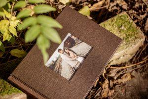 SkyBook-Studio-Photobook-Frame-6424