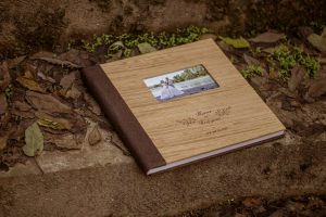 SkyBook-Studio-WoodCraft-Frame-3293