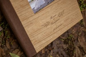 SkyBook-Studio-WoodCraft-Frame-3314