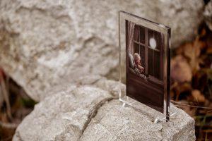 Photo-Land-Plexy-Print-5519