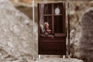 photoland-acrylic-print-web